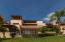 138 Carretera Federal 200 4, Nautilus, Riviera Nayarit, NA