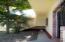 545 16 de Septiembre, Casa El Calvario, Puerto Vallarta, JA