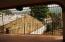 105 hamburgo, casa padmos, Puerto Vallarta, JA