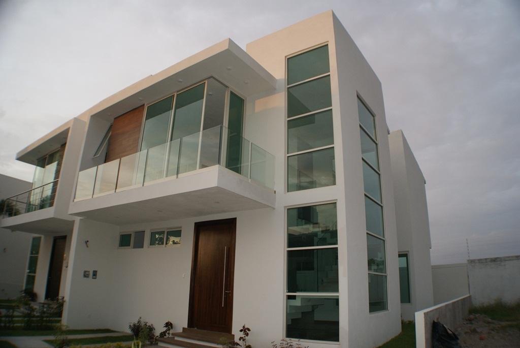 Casa Ikal 34