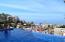 877 ecuador PH6, Sunset Penthouse, Puerto Vallarta, JA