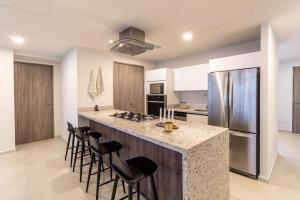 PVRPV - 3 Kitchen
