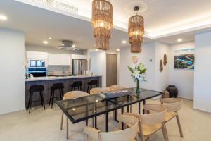 PVRPV - 4 Dining Room