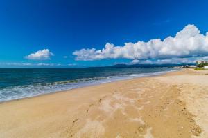 PVRPV - 14 Beach