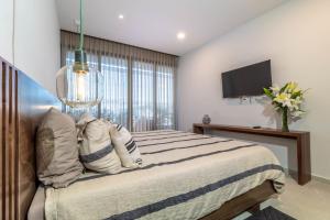 PVRPV - 6 Master Bedroom