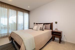 PVRPV - 9 Bedroom