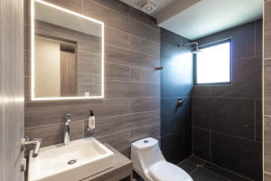 PVRPV - 11 Bathroom.