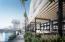 S/N Boulevard Costero Fraccion B 607, Elite Bellarena, Riviera Nayarit, NA