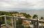 102 Pelicanos 301, Torre Pacífica, Riviera Nayarit, NA