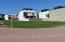 58 Tortugas Brisa Marina Oriente, B NAYAR LOTE 58, Riviera Nayarit, NA