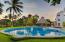 200 PELICANOS 19B, Residencial Club de Golf, Puerto Vallarta, JA