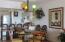 123 Avenida del Anclote 3-203, El Anclote, Riviera Nayarit, NA