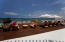 686 Pte Paseo de los cocoteros 444, LUMA, Riviera Nayarit, NA