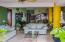 1075 Andador Jamaica/Los Lirios PH 4, 4 Mares, Puerto Vallarta, JA