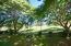 252 Paseo de las Iguanas 204, Green Bay I, Riviera Nayarit, NA