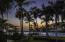 535 Paseo de la Marina 14, Casa Encantada, Puerto Vallarta, JA