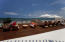 686 Pte Paseo de los cocoteros 511, LUMA, Riviera Nayarit, NA