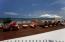 686 Pte Paseo de los cocoteros 441, LUMA, Riviera Nayarit, NA