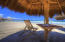 686 Pte Paseo de los cocoteros 411, LUMA, Riviera Nayarit, NA