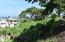 73 Oceano Atlantico, Lote Maria 73, Riviera Nayarit, NA