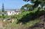 73A Océano Atlántico, LOTE 73-A, Riviera Nayarit, NA