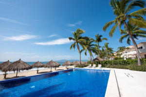 76 Retorno Veracruz Villa 8 601, PLAYA VISTA