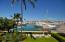 8 Quilla, PUNTA IGUANA 8, Puerto Vallarta, JA