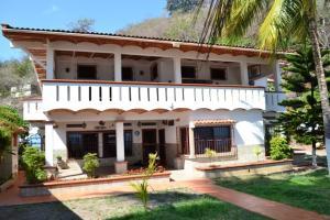 254 Avenida del Estero, Casa Madeline, Riviera Nayarit, NA