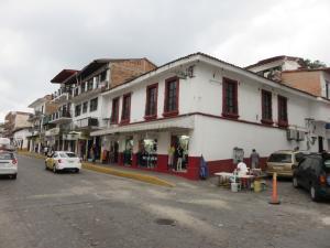 142 Juarez 2, Edificio Mercedes, Puerto Vallarta, JA