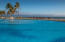 S/N PASEO DE LAS MORAS 604, CONDO JUANA, Riviera Nayarit, NA