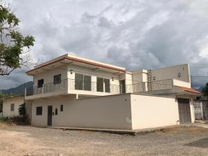 592 Guayule, CASA GWEN, Puerto Vallarta, JA