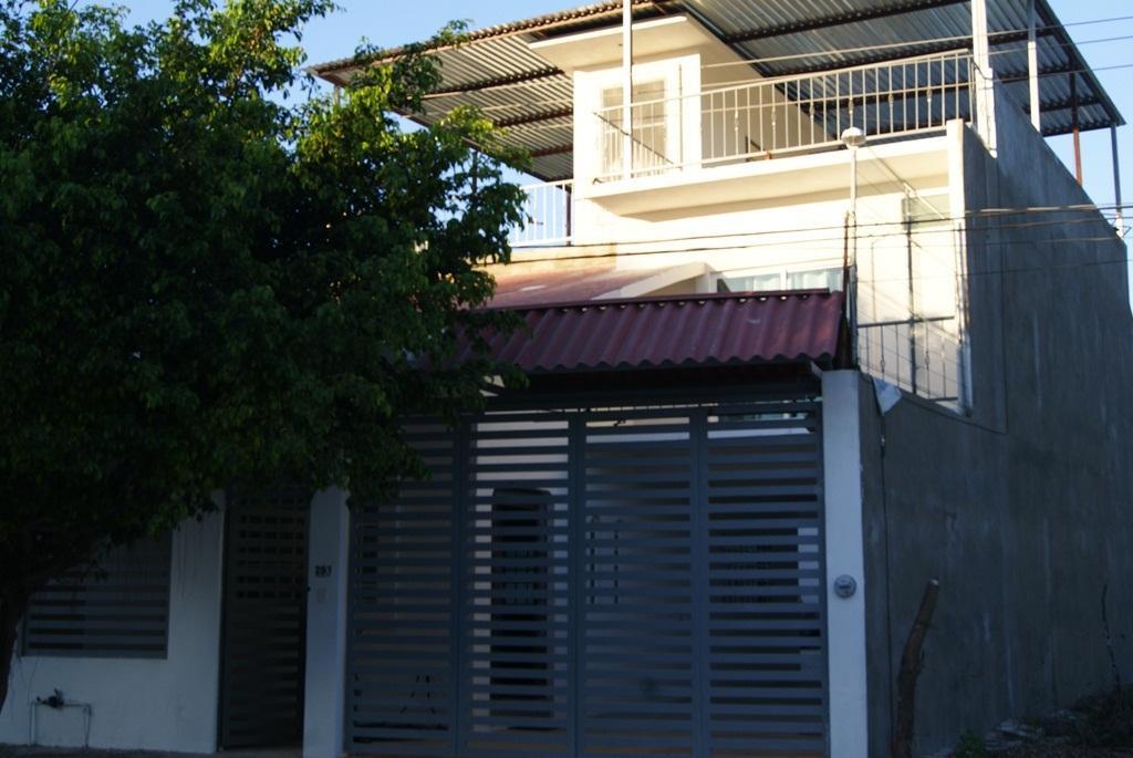 Casa Independencia