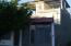 251 Juan Acevedo, Casa Independencia, Puerto Vallarta, JA