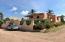 Casa Hacienda Lo de Marcos