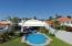 8 Ote. A-4, Casa Amigos | La Puntilla, Riviera Nayarit, NA
