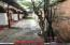 1072 Calle Peru, Casa del Refugio, Puerto Vallarta, JA