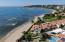 8 Ote. La Puntilla A-2, Casa Suenos del Mar, Riviera Nayarit, NA