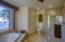 604 Avenida de los Cocoteros 302, Quinta del Mar, Riviera Nayarit, NA