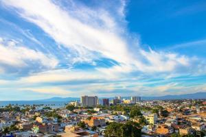 525 Nicaragua 603, Altazor, Puerto Vallarta, JA