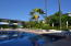 221 Rodolfo Gomez A28, Loma del Mar, Puerto Vallarta, JA