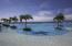686 PASEO DE LOS COCOTEROS 184, CONDO GABO, Riviera Nayarit, NA