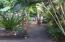 44 Calle Jacarandas, Casa Bella, Riviera Nayarit, NA
