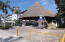 245 Av. Paseo de la Marina 1211, Royal Pacific Yacht Club, Puerto Vallarta, JA