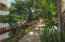KM 4,3 CARRETERA A MISMALOYA PH92, PH SOLAMAR, Puerto Vallarta, JA