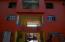 87 Primavera, Casa Tom, Riviera Nayarit, NA