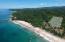 100 Camino de Acceso Pazcuarito N/A, Pazcuarito Lot, Riviera Nayarit, NA