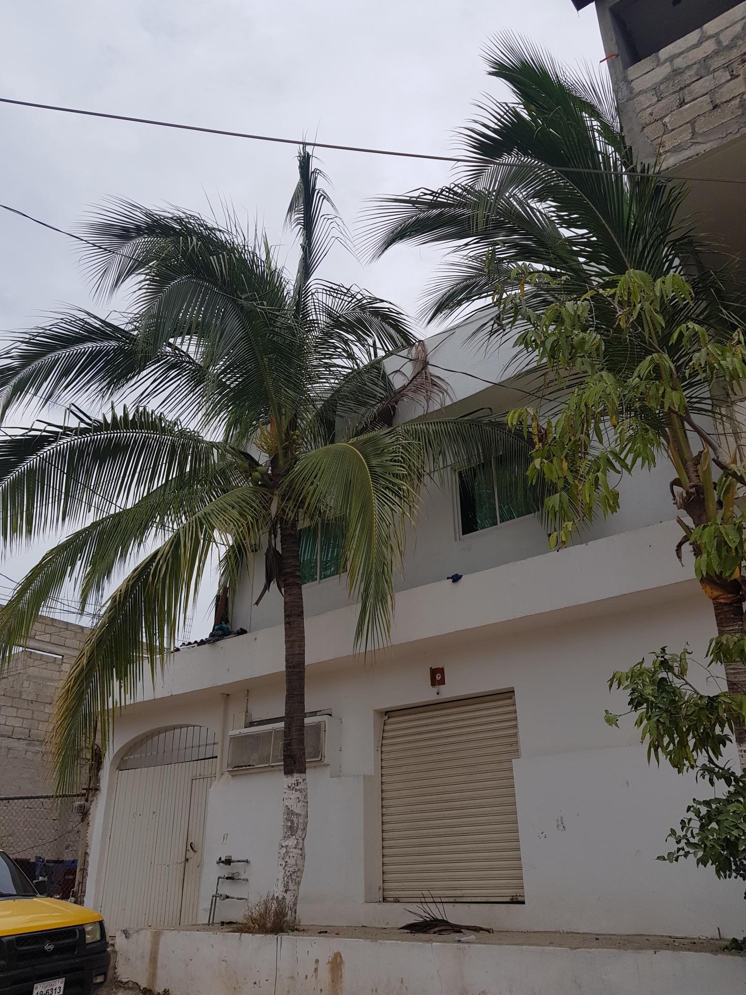 Edificio Villar
