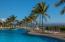 S/N PASEO DE LAS MORAS PH, CONDO RIANON, Riviera Nayarit, NA