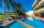 360 Paseo de la Marina D-208, Condo Villa Mar / Villa Golf, Puerto Vallarta, JA
