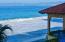 2220 Carret. a Barra de Navidad KM6 104, PUNTA NEGRA 104, Puerto Vallarta, JA